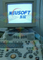 Repair Neusoft Sunny280 Ultrasound machine