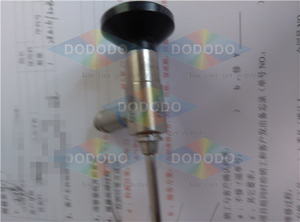 Repair endoscope for GYRUS 714921