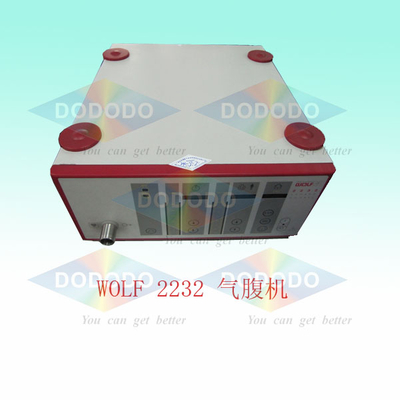 Repair insufflator for wolf 2232