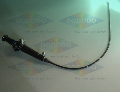 Repair Flexible Endoscope for OLYMPUS LF-TP