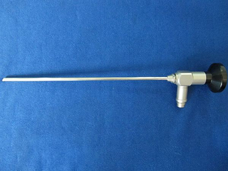 Chinese domestic arthroscope 30 degree