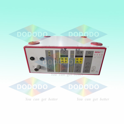 Repair Wolf 2232.011 insufflator