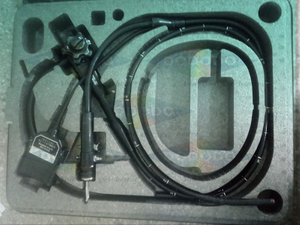 Repair Flexible Endoscope for FUJINON EC-201WM