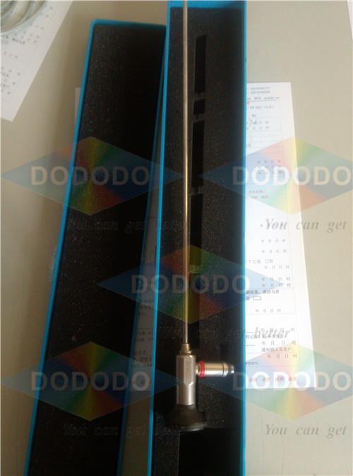 GYRUS 30 ° 714620 HM cystoscope