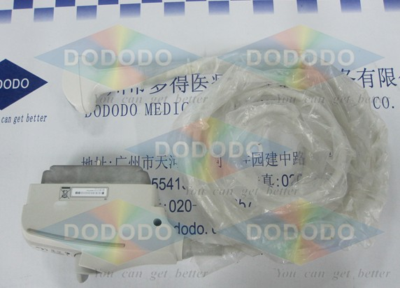 Repair PHILIPS HD3 C5-2 abdominal probe