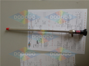 Repair Laparoscope for STORZ 26003BA
